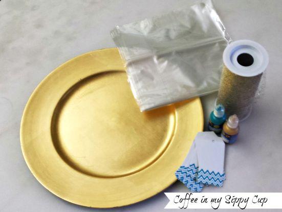 creative eid gift