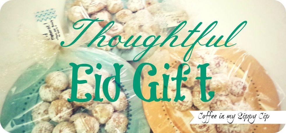 diy eid gift