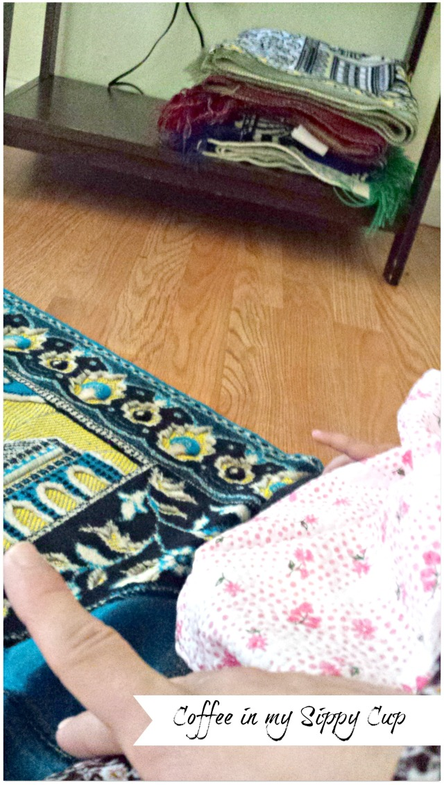 ramadan with a toddler 2